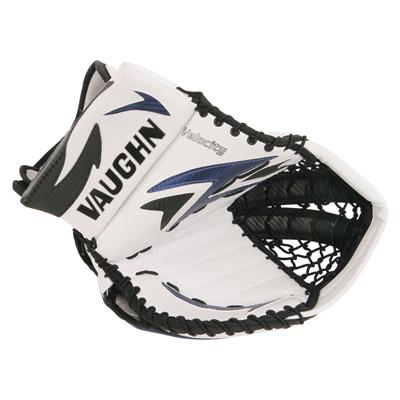 Vaughn 7250 Velocity 4 Goalie Catch Glove