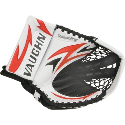Vaughn 7360 Velocity 4 Goalie Catch Glove