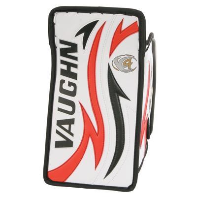 Vaughn 7360 Velocity 4 Goalie Blocker