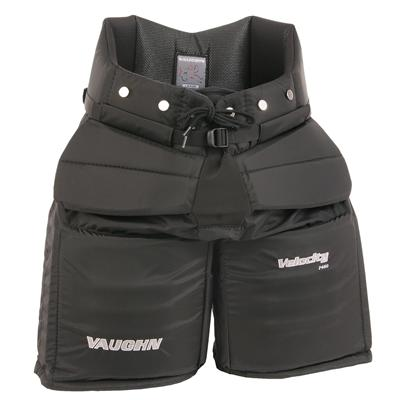 Vaughn 7450 Velocity 4 Goalie Pants