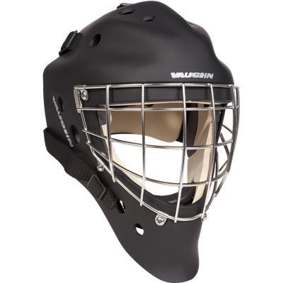 Vaughn 7700 Goalie Mask