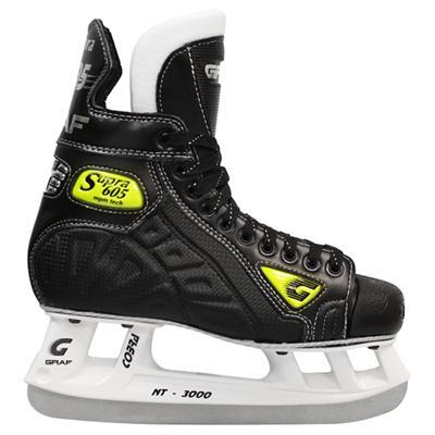 Graf Supra 605 Ice Skates