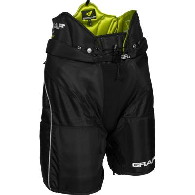 Graf G500 Player Pants