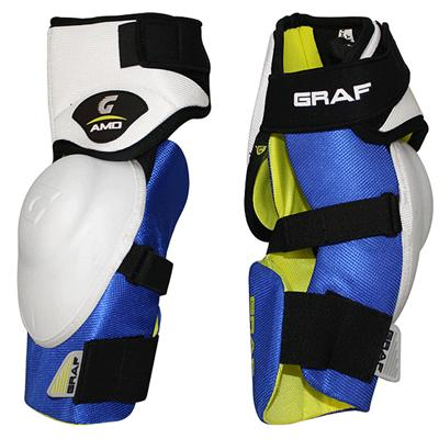Graf G500 Elbow Pads