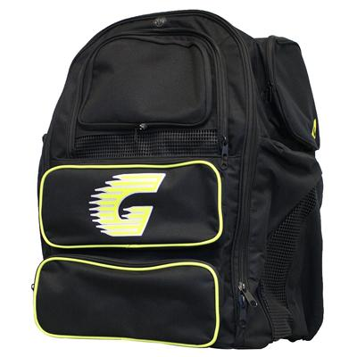 Graf Backpack Wheel Bag