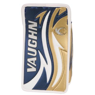 Vaughn 7600 Velocity 4 Goalie Blocker