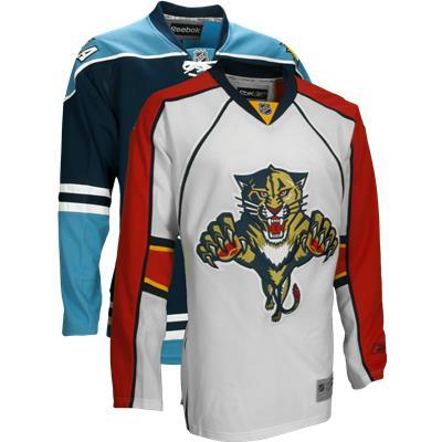 Reebok Florida Panthers Premier Jersey