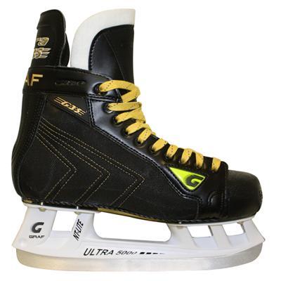 Graf Ultra G35X Ice Skates