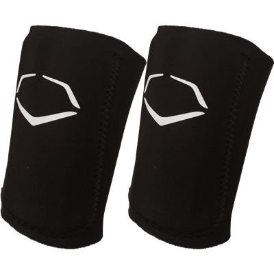Evo-Shield Wrist Guards