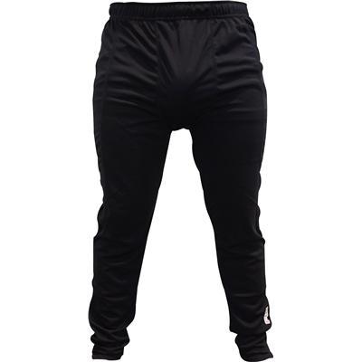 TPS R8 Flex Pants