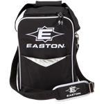Easton Synergy Puck Bag