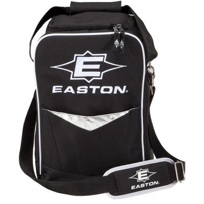 Easton Synergy Puck Bag