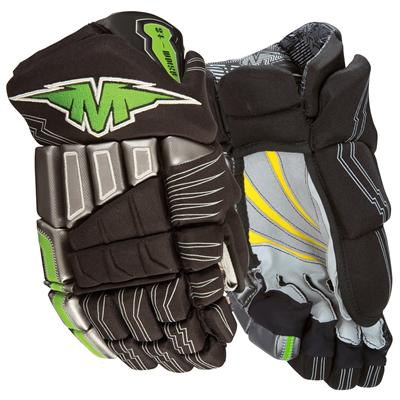 Mission Axiom T8 Gloves