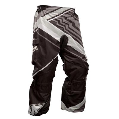 Mission Axiom T8 Inline Pants