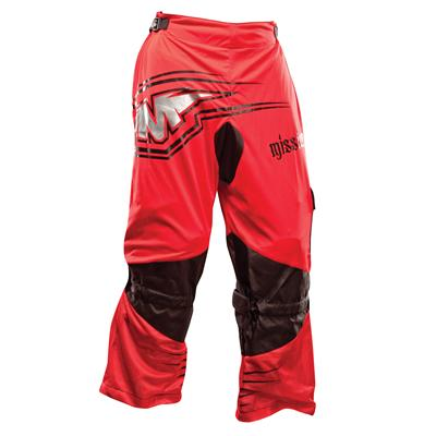 Mission Axiom T6 Inline Pants
