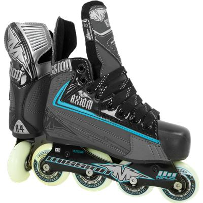Mission Axiom A4 Inline Skates