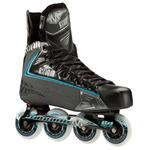 Mission Axiom A4 Inline Skates [SENIOR]