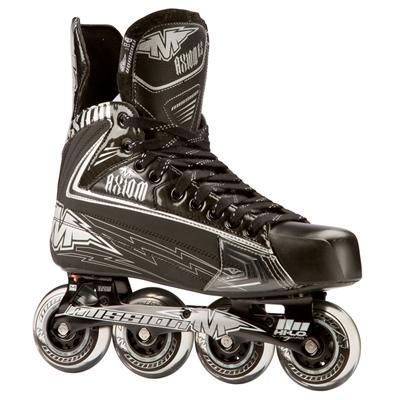 Mission Axiom A3 Inline Skates