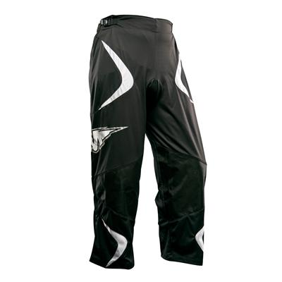 Mission Axiom A3 Inline Pants