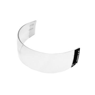 Oakley VR-904 Modified Straight Small Half Shield