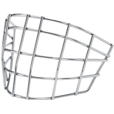 Bauer Profile 9600 Cage