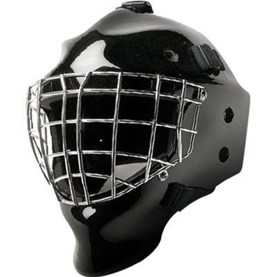 Eddy GT II Goalie Mask
