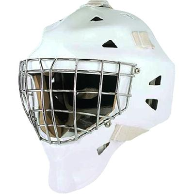 Eddy GT Ultimate II Goalie Mask