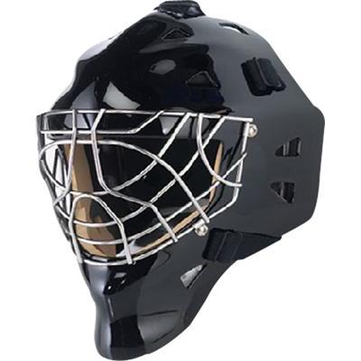 Eddy GT Ultimate II Certified Cat Eye Goalie Mask