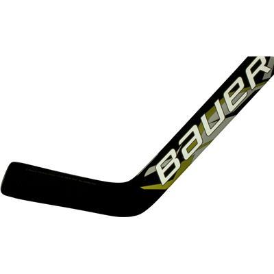 Bauer Supreme One60 Composite Goalie Stick