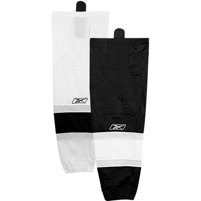 Reebok Los Angeles Kings Edge SX100 Hockey Socks