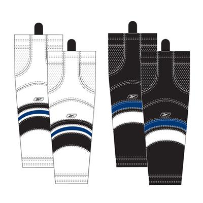 Reebok Tampa Bay Lightning Edge SX100 Hockey Socks '10 Model