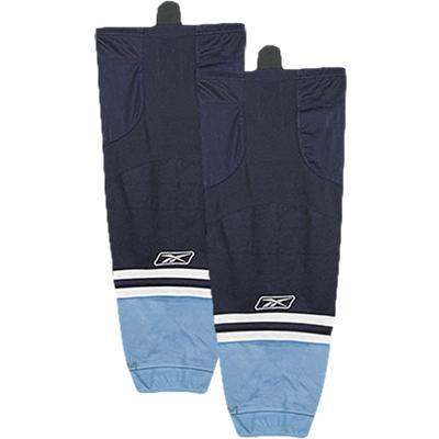 Reebok Florida Panthers Edge SX100 Hockey Socks