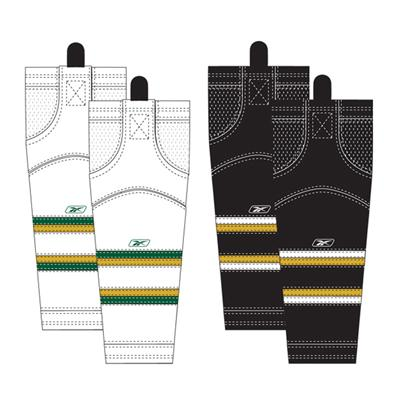 Reebok Dallas Stars Edge SX100 Hockey Socks 2014