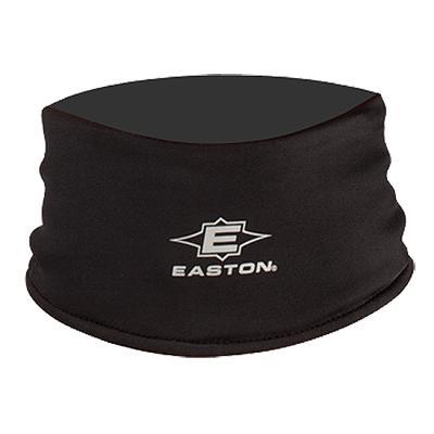 Easton EQ5 Player Neck Guard