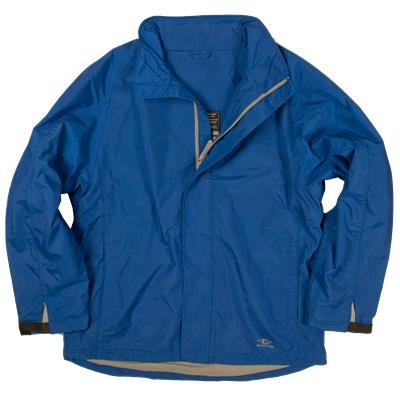 Easton EQ3 Midweight Waterproof Jacket