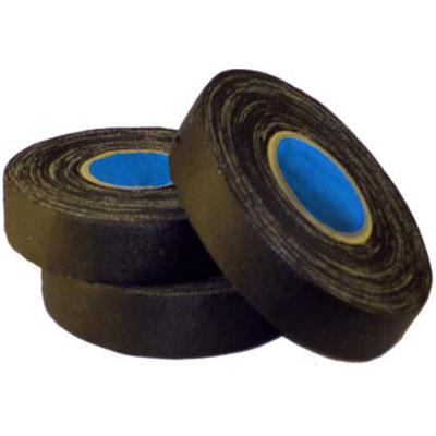 Friction Tape 1 Inch CASE