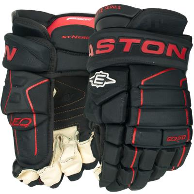 Easton Synergy EQ50 Elite Gloves