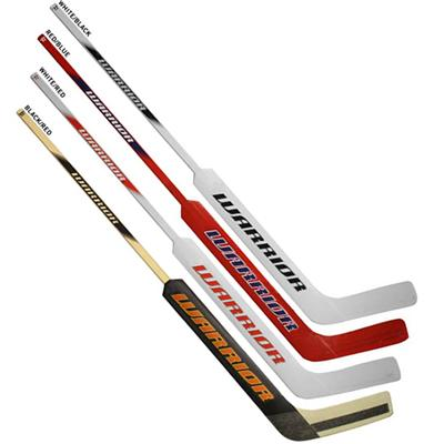 Warrior Swagger Foam Core Goalie Stick '11 Model