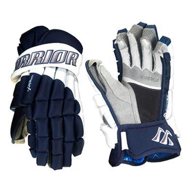 Warrior Projekt Gloves