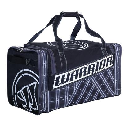 Warrior Vandal Equipment Bag