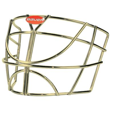 Bauer Profile 1201 Senior Non-Certified Replacement Cage