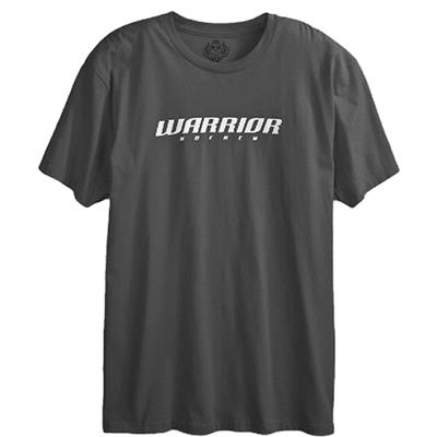 Warrior Hockey Logo Tee Shirt '11 Model