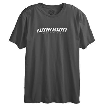 Warrior Hockey Logo Tee Shirt '11 Model