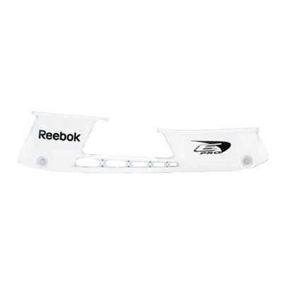 Reebok E-Pro Holders