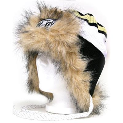 Gongshow Benchwarmer Hoser Winter Hat