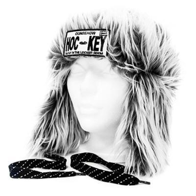 Gongshow Yeti Winter Hat