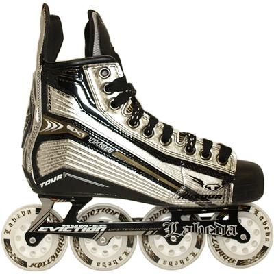 Tour Thor EX-1 Inline Skates