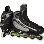 Tour Thor G-1 Inline Goalie Skates [JUNIOR]