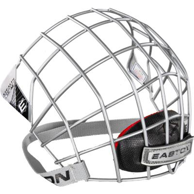 Easton S13 Hockey Facemask
