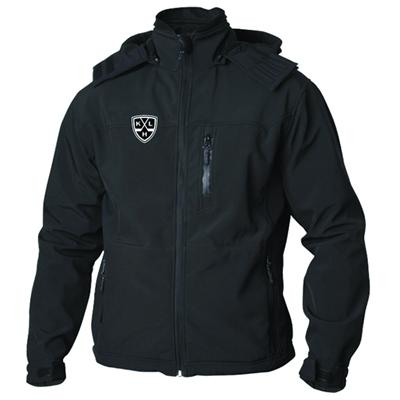 Torspo KHL Jacket